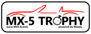 mx5trophy2016_logo