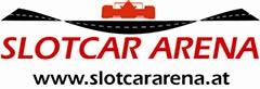 Slotcar Arena