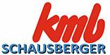 kmbSchausberger_rgb